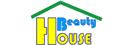 IBH – Agentia Imobiliara Beauty House Tulcea