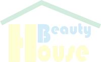 logo-agentie-imobiliara-beauty-house